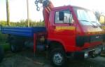 Эвакуатор в городе Сальск Антон 24 ч. — цена от 800 руб