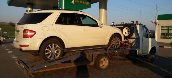 Эвакуатор в городе Кашира Иван 24 ч. — цена от 800 руб