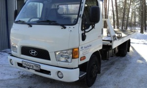 Эвакуатор в городе Протвино Эвакуатор 24 ч. — цена от 800 руб