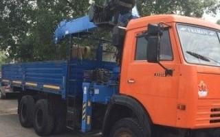 Эвакуатор в городе Елец Евгений 24 ч. — цена от 800 руб
