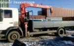 Эвакуатор в городе Красногорск Тарас 24 ч. — цена от 800 руб