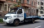 Эвакуатор в городе Санкт-Петербург Вячеслав 24 ч. — цена от 800 руб
