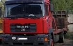 Эвакуатор в городе Ярославль ИП Лебедев 8-17 ч. — цена от 1000 руб