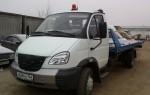Эвакуатор в городе Саратов Эвакуатор 24 ч. — цена от 800 руб