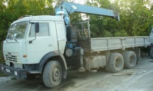 Эвакуатор в городе Рузаевка Михаил 24 ч. — цена от 800 руб