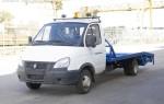 Эвакуатор в городе Саратов Рамиль 24 ч. — цена от 500 руб