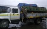 Эвакуатор в городе Салехард Эвакуатор 24 ч. — цена от 800 руб