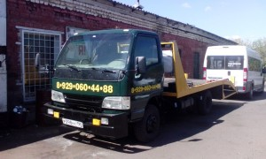 Эвакуатор в городе Орёл Автолегион 24 ч. — цена от 800 руб