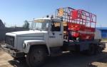 Эвакуатор в городе Тольятти Авто 911 24 ч. — цена от 500 руб
