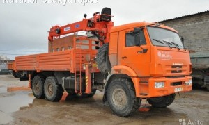 Эвакуатор в городе Новочебоксарск Александр 24 ч. — цена от 800 руб