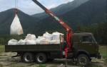 Эвакуатор в городе Черкесск Мурат 24 ч. — цена от 800 руб