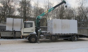 Эвакуатор в городе Старая Русса Автопрофи 53 24 ч. — цена от 800 руб