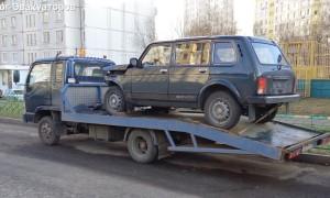 Эвакуатор в городе Котельники Юрий 8.00-23.00 ч. — цена от 1000 руб