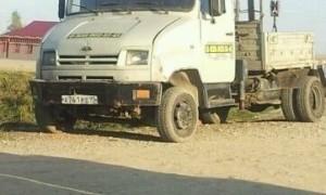 Эвакуатор в городе Урус-Мартан Рамзан 24 ч. — цена от 800 руб