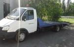 Эвакуатор в городе Омск Автопомощь 24 ч. — цена от 500 руб