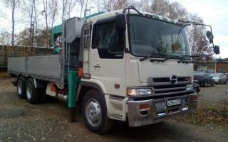 Эвакуатор в городе Волоколамск Валерий 24 ч. — цена от 800 руб