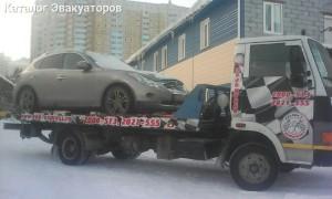 Эвакуатор в городе Екатеринбург ЭКСПРЕSS ЭВАКУАЦИЯ 24 ч. — цена от 800 руб