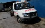 Эвакуатор в городе Старый Оскол Гарантия-Плюс 31 24 ч. — цена от 800 руб