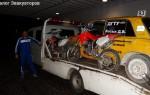 Эвакуатор в городе Тимашевск Автомотокросс 24 ч. — цена от 800 руб
