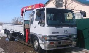 Эвакуатор в городе Сарапул Елена 24 ч. — цена от 500 руб
