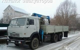 Эвакуатор в городе Жуковский Валентин 24 ч. — цена от 800 руб