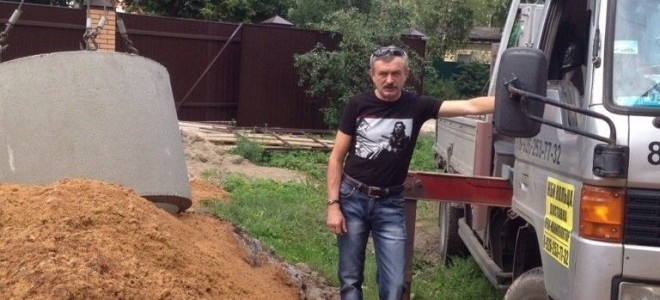 Эвакуатор в городе Реутов Валерий 24 ч. — цена от 800 руб