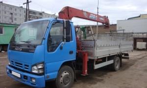 Эвакуатор в городе Сыктывкар Александр 24 ч. — цена от 800 руб