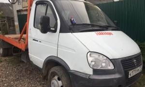 Эвакуатор в городе Сергиев Посад Автопомощь МО 24 ч. — цена от 800 руб
