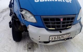 Эвакуатор в городе Козельск Техпомощь 24 24 ч. — цена от 1000 руб