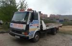 Эвакуатор в городе Рязань Эвакуатор В Рязани Трасса М5 24 ч. — цена от 800 руб