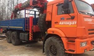 Эвакуатор в городе Кингисепп ООО Интек 24 ч. — цена от 800 руб