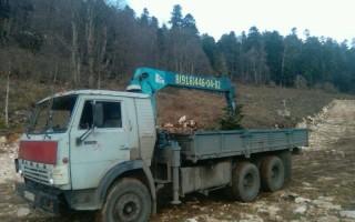 Эвакуатор в городе Усть-Лабинск Ростислав 24 ч. — цена от 800 руб