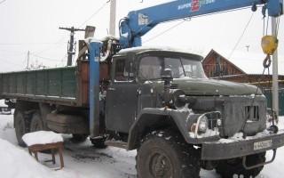 Эвакуатор в городе Шадринск Никита 24 ч. — цена от 800 руб
