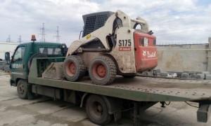 Эвакуатор в городе Пугачев Антон 24 ч. — цена от 800 руб