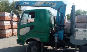 Эвакуатор в городе Азов Олег 24 ч. — цена от 800 руб