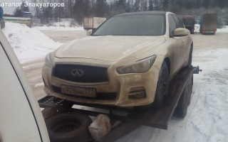 Эвакуатор в городе Опочка Автопомощь 24 24 ч. — цена от 800 руб