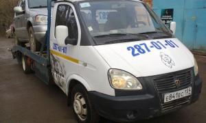 Эвакуатор в городе Пермь Первый Автоэвакуатор 24 ч. — цена от 800 руб