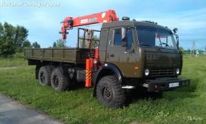 Эвакуатор в городе Мичуринск Артем 24 ч. — цена от 800 руб