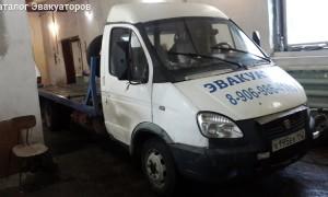 Эвакуатор в городе Новокузнецк Автопомощь42 8-22 ч. — цена от 800 руб