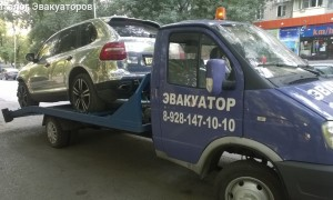 Эвакуатор в городе Ростов-на-Дону Служба Эвакуатор-161 24 ч. — цена от 800 руб