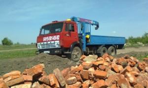 Эвакуатор в городе Мценск Эдуард 24 ч. — цена от 800 руб