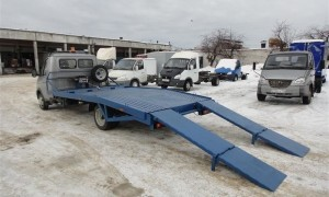 Эвакуатор в городе Алексин Артур 24 ч. — цена от 800 руб