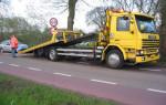 Если нужен грузовой эвакуатор что делать и куда звонить?