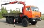 Эвакуатор в городе Цивильск Антон 24 ч. — цена от 800 руб