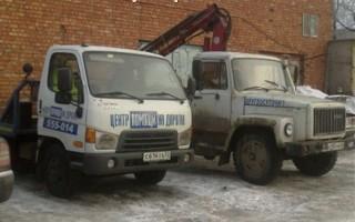 Эвакуатор в городе Великий Новгород Эвакуатор 53 24 ч. — цена от 800 руб