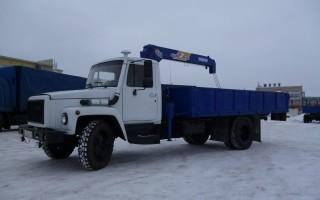 Эвакуатор в городе Сибай Руслан 24 ч. — цена от 800 руб