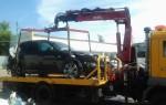 Эвакуатор в городе Самара Автопомощь63 24 ч. — цена от 800 руб