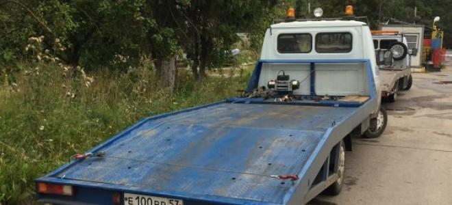 Эвакуатор в городе Великий Новгород Илья 24 ч. — цена от 800 руб
