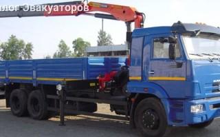 Эвакуатор в городе Алушта Олег 24 ч. — цена от 800 руб