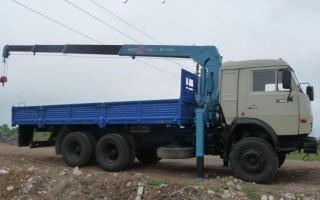 Эвакуатор в городе Бугуруслан Виктор 24 ч. — цена от 800 руб